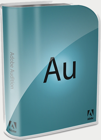 Adobe Audition CS6 v5.0.LS7 Multilanguage MAC.OSX CS6 v5.0